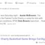 Google testet Featured Snippets ohne Umrandung
