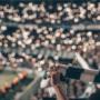 Online Marketing Check der Fußball-Bundesliga vor dem Saisonstart