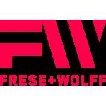 Frese & Wolff Werbaegentur GmbH