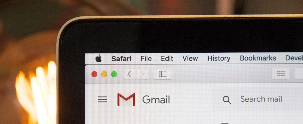 Fehler im Newsletter-Formular: Bundesministerium ermöglicht Phishing und Spam Mails