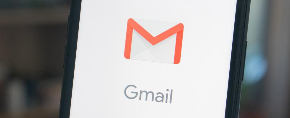 Gmail, YouTube und Google Drive: Unbekannter Fehler führte zum globalen Ausfall
