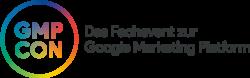 GMP-Con 2020 – Digital Marketing mit Google