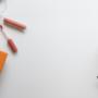 Google erweitert Activity Cards für die Suche um Shopping, Jobs und Rezepte