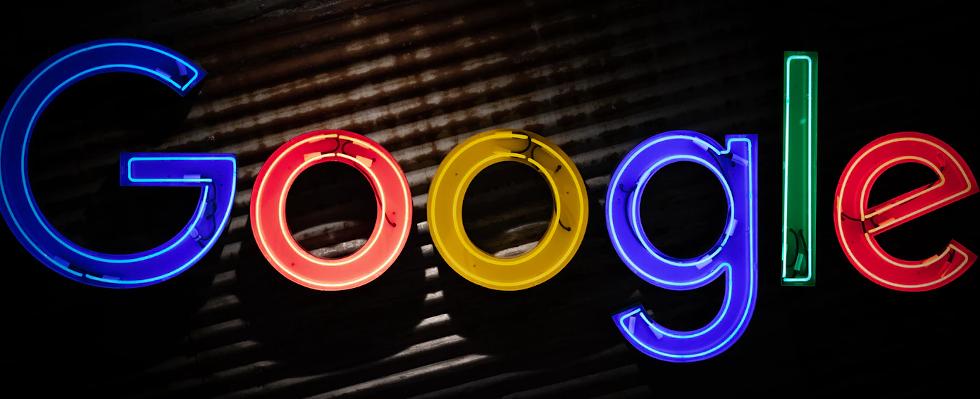 Rich-Suchergebnisse: Google unterstützt jetzt strukturierte Daten für Artikel