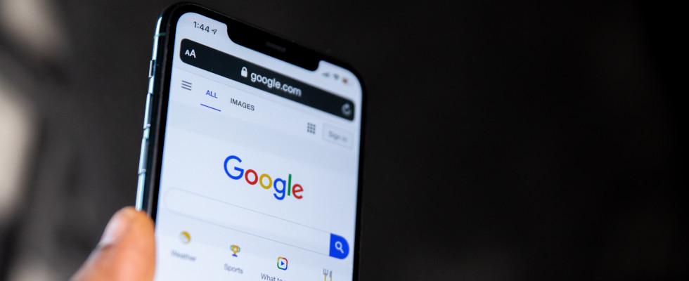 Google droht Australien zu verlassen, wenn für News gezahlt werden muss