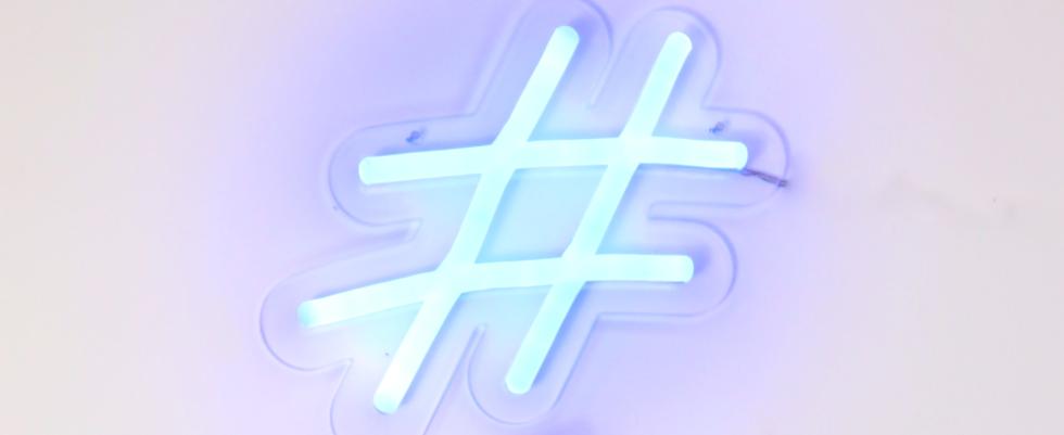 Für die perfekte Reichweite: Das sind die aktuellen Top Hashtags auf Instagram