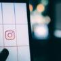 Instagram Live Update: Längere Videos und mehr Funktionen