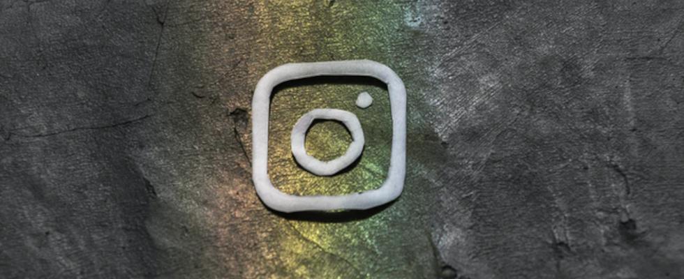 Instagram lässt dich kontrollieren, wer privat gesendete Posts und Stories sieht – und wer nicht