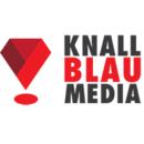 KnallBlauMedia