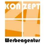 Social Media Profi (m/w/d) – Homeoffice