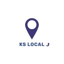 KS Local