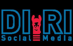 Di.Ri Social Media