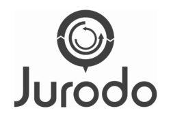 Jurodo