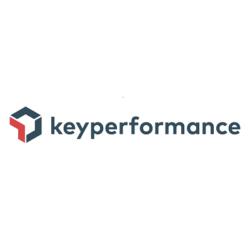 keyperformance