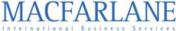 Macfarlane International Business Services GmbH & Co.KG