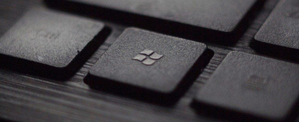Ausgedient: Microsoft verabschiedet sich vom Internet Explorer