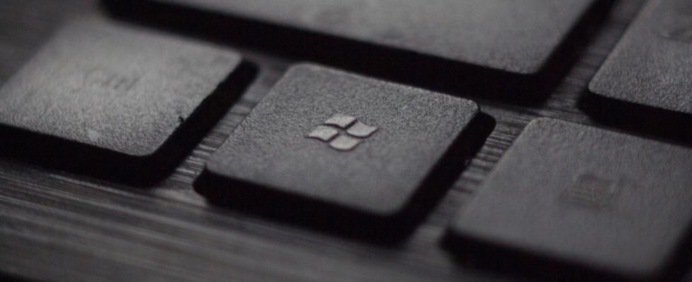 Unzureichender Datenschutz bei Microsoft Office 365