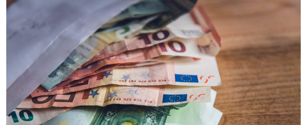 Mindestlohn in der EU im Vergleich: Deutschland belegt Platz 2 trotz Schattenseite