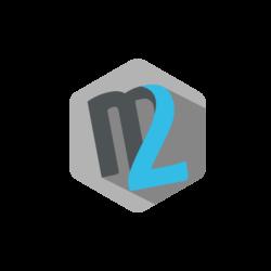 Marcus M Brücken Online Marketing Freelancer