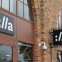 250 Mitarbeiter müssen gehen: Weitreichende Veränderungen bei Mozilla