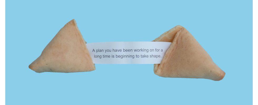 3 Prognosen für die Arbeitswelt nach Corona