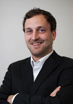 Niels Fasbinder