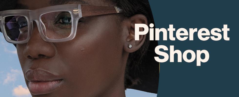 Nach Shop Update: Pinterest hebt Unternehmen von People of Color hervor