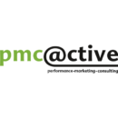 pmc active GmbH