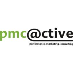 pmc active GmbH
