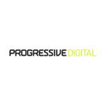 PROGRESSIVE digital