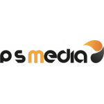 (Junior) MediengestalterIn Video & Grafik (m/w/d)