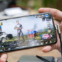 Über 200 Millionen US-Dollar User Spendings: PUBG Mobile toppt umsatzstärkste Mobile Games im Juli