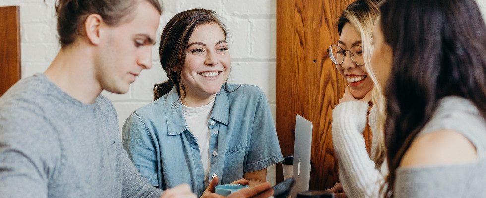 Studie zeigt: Das macht Arbeitgeber:innen attraktiv
