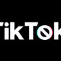 US-Regierung sperrt TikTok und WeChat