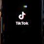 TikTok will härter gegen Hate Speech und Diskriminierung durchgreifen