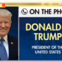 Nach falscher Corona-Behauptung: Facebook löscht Video von Donald Trump