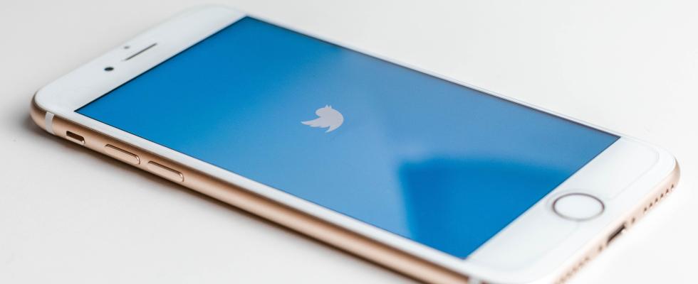 Erster Hinweis: Bekommt Twitter einen Dislike Button?