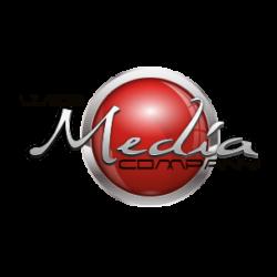WEB Media Company