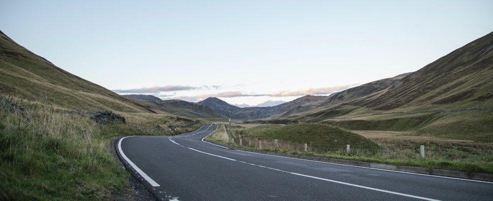 Alle Wege führen auf die Website: Traffic-Kanäle zur perfekten Onsite-Ansprache nutzen