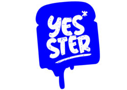 Yesster GmbH
