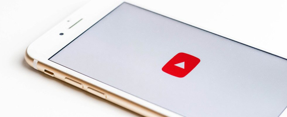YouTube ergänzt automatische Tonverbesserung in YouTube Shorts