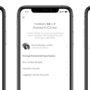 Facebook testet Accounts Center: Anmelden und Bezahlen in allen Facebook-Netzwerken über ein System