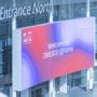 Die erste rein digitale Konferenz-Messe: So war die DMEXCO 2020