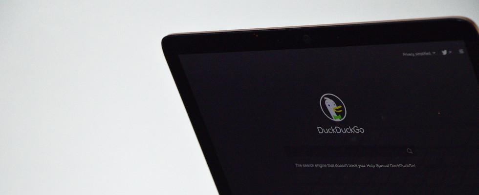 DuckDuckGo empört: Bing wird Suchmaschine auf Android Smartphones