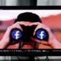 Whistleblower: Facebook ignorierte massive politische Manipulationen