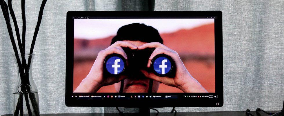 Vor Anhörung: Facebook veröffentlicht umstrittene Studie zu Instagram