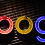 3 Funktionen, die bei Google Ads zu stark vernachlässigt werden