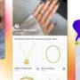 So funktioniert's: Instagram veröffentlicht Guides für Instagram Shops
