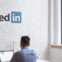 LinkedIn launcht Updates für Ad Targeting Guide
