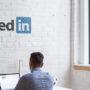 LinkedIn launcht Updates für Ad Targeting Guide